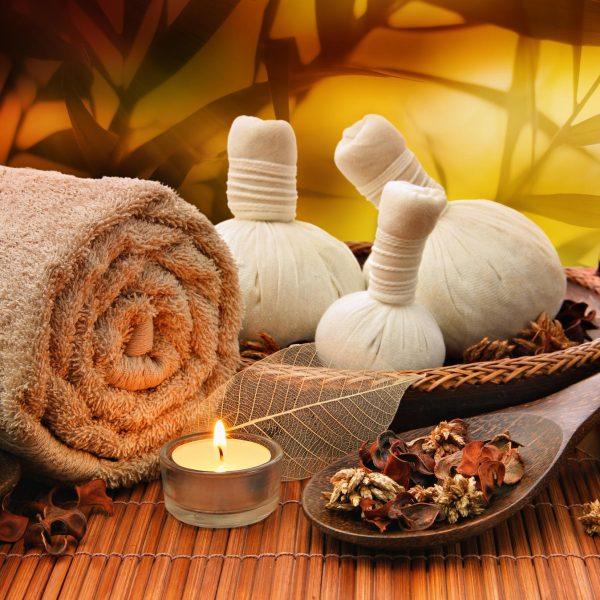 How to Manage a Massage Experience