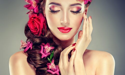 Best Makeup For Late Night Date